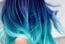 pelo chulo ҉٩(*´︶`*)۶҉ / ¡¡¡¡¡¡¡¡HOLAAAAAAAAAAAAAAAAAAAAAAAA!!!!!!!!!!!!!!!!!!!!!!!! Este tablero esta hecho para la gente que sea super adicta al peloooo de diferentes colores o en peinados xulisimos.. ¡¡¡¡¡Por cierto tengo tambien un tablero que es de trenzas podeis pasar a pegar una mirada ...!!!!!!! compartid y darle me gusta . ¡¡¡¡A que tardais en empezar a seguirme .....!!!!