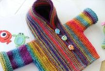 Jumpers for kids