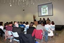 Jornada de Agroturismo en el Museo Aquagraria