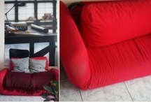 my diy makeover / Bright moments of creativity. Easy diy projects I have tried with upcycled & reused objects.