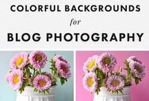 Photography Tips & Tutorials / This board features photography tips, tutorials and equipment.