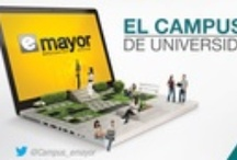 Campus E Mayor