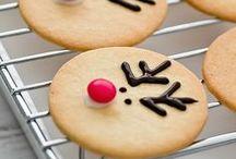 All I want for Christmas / Op dit bord vind je allerlei leuke dingen die te maken hebben met kerst. Kun je niet genoeg krijgen van kerst? Kijk dan ook eens op de Facebookpagina van All I want for Christmas:  https://www.facebook.com/pages/All-I-want-for-Christmas/199719693547081