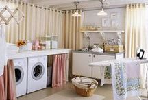 Basement Ideas / This board features basement ideas, inspiration, decor and furniture.