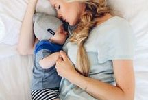 Vauva / Vauva ja muut -kuvia