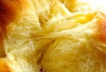 bread & biscuits / Some of the best breads, buns, naan, pita, etc recipes