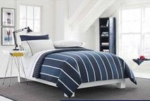 Teen Room Ideas / This board features teen room ideas, decor and furniture.
