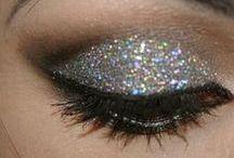 Make up / Make-up-Looks für jeden Farb- und Stiltyp /  Tipps und Trends