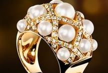 ELLE JEWELERS / Fine Jewelry Retailer and Manufacturer