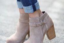 Fashion- Clothing- Handbags- Designer Accessories / Fashion- Clothing- Handbags- Designer Accessories