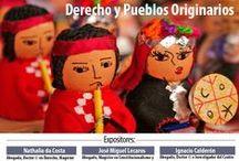 Seminarios / Charlas / Cursos / Talleres UMayor 2015 / Charlas, seminarios