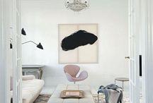 Interiors//