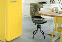 Form language Kitchens//