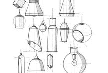 Lights / Lamps