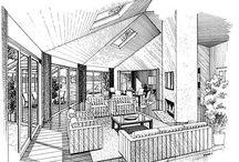 Smart Home / Electronics smart Home