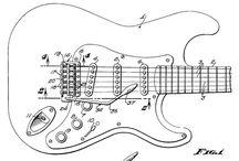 Music / Instruments,