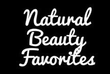 Natural Beauty Favorites / Natural beauty favorites that we love and hope you do too.  Organic and natural skincare and beauty products that we believe are the best.  Morada Pure is founded by a Licensed Esthetician and International Beauty Therapist curating highly effective luxury brands.