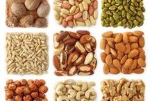 Peanut Delights / Delightful Snack and Meal Products with Peanut Ingredient