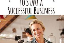 Small Business / Learn more about managing small business with pins from Abogado Aly