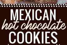 Latino Recipes for the Holidays / Give your traditional American holidays a little cultural flare with these latino recipes!
