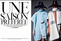 Oh La La Fashion.