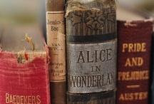 Great Novels!!