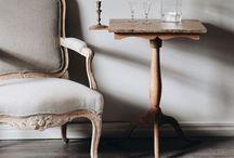 Period: gustavian /neo classic / Neo Classic period and swedish scandinavian gustavian period interior design