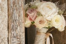 Country Weddings / Inspiration for any bride who is planning a country wedding.