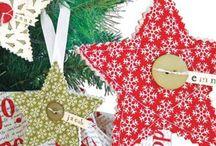 *Christmas Babbyyyy!*