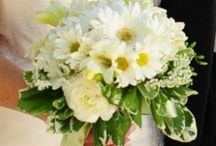 Ramos / bouquets
