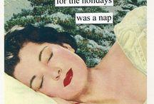 Holiday: Christmas / Christmas