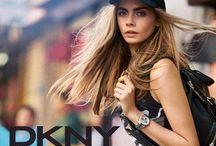 DKNY Watches || Quickjewels.nl / In onze webshop bieden we een groots assortiment met DKNY horloges aan. We zijn altijd op zoek naar de nieuwste trends en modellen. Van Keramiek en rosé-goud, van edelstaal tot geelgoud alle kleuren en stijlen zijn aanwezig in onze DKNY Collection.