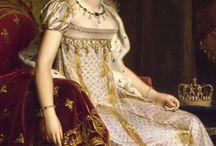 Period: empire/regency