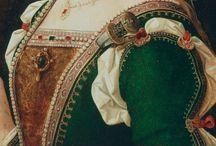 Period: baroque