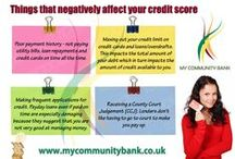 Loans from My Community Bank / We want to change the experience people have when seeking loans. Applying for a loan from us will be simple, clear, and honest. More info on our loans can be found at http://www.mycommunitybank.co.uk/loans-coming-soon/