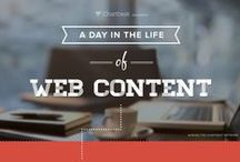 Infographics / Visual Storytelling