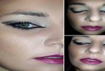 Beauty&Nails / Haul, tutorials, nailart, makeup, collections, reviews