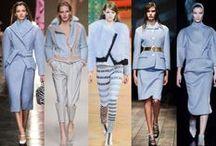 Trending Fashion.