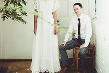 Weddingphotography / Inspiration