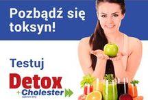 Konkursy / Zadbajmy wspólnie o zdrowie. Zdobądź nagrody :)