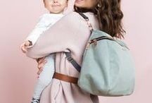 Baby Boy Diaper Bags / Find most popular baby boy diaper bags. Countless choices and sweet patterns. You'll definitely find some interesting options.