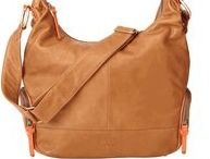 Leather Diaper Bags / Find your favorite bag from our picks of the most popular leather diaper bags.