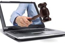 Digipost / Digipost.nu Het digitale juridische portaal.