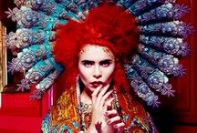 Keep the Paloma Faith