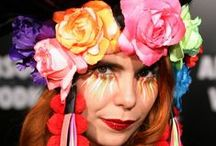 Feeling Hat, Hat, Hat - Paloma Faith!
