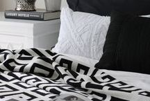 """COLOR 