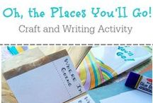 Literacy / Literacy teaching ideas and resources for the primary classroom and homeschooling #english #literacy #language