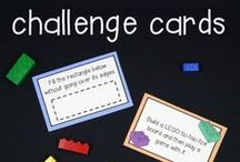 Classroom Games / Fun games and printables for the primary classroom and homeschooling