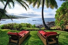 Blog Bonus MacArthur Sotheby's International Realty / Special servings from the blogs of CEO Dodie MacArthur about the Big Island real estate market, our featured listings, the Big Island of Hawaii, and more juicy bits.