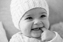 *Cute*